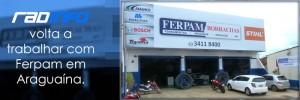 FERPAN