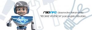 banner_regimevigencia