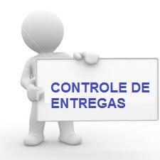 controle_entregas